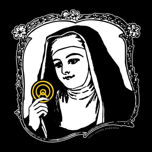 Goners Workshop's avatar
