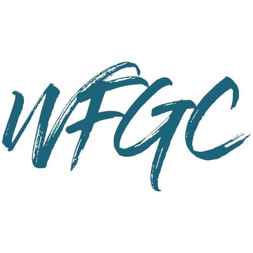 #wfgc's avatar