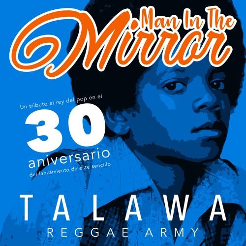 TALAWA reggae army's avatar