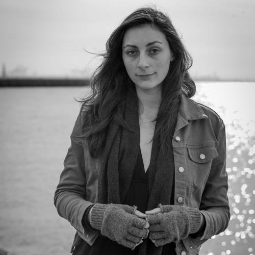 Annie Cilley's avatar