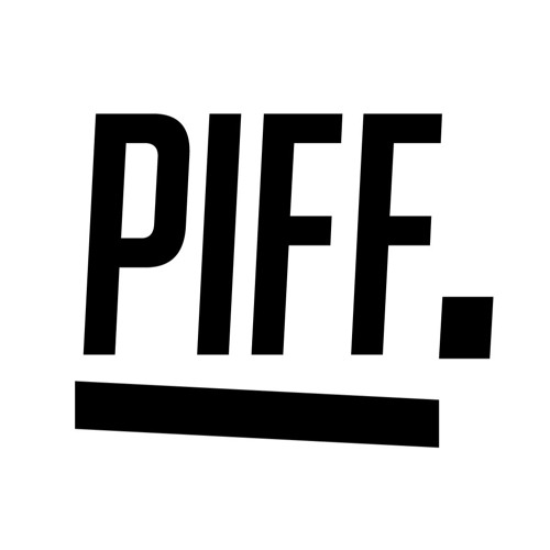 PIFF Music's avatar
