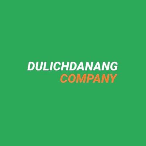 congtydulichdanang's avatar
