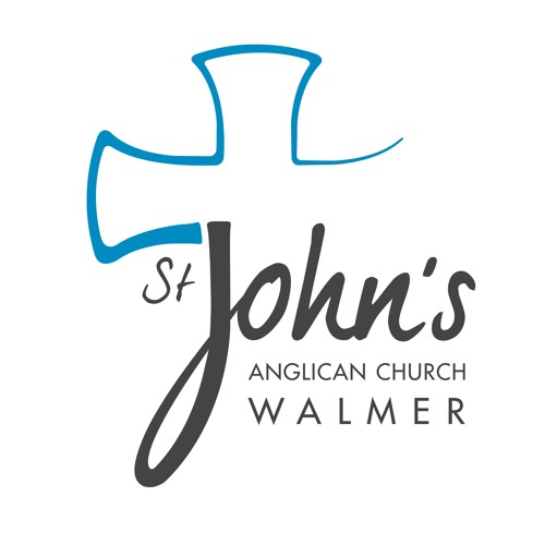 St Johns Walmer's avatar