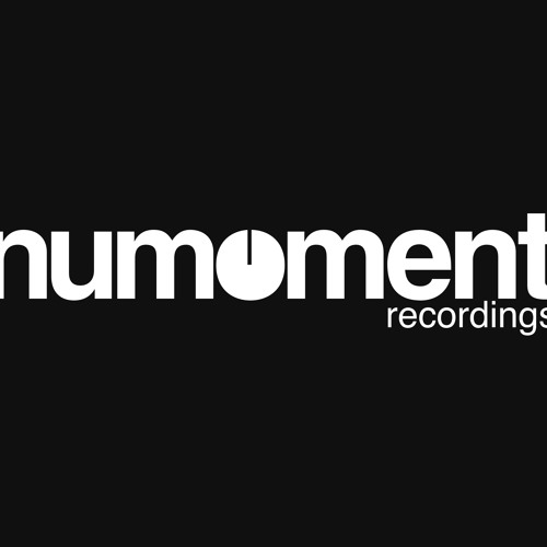 numoment recordings's avatar