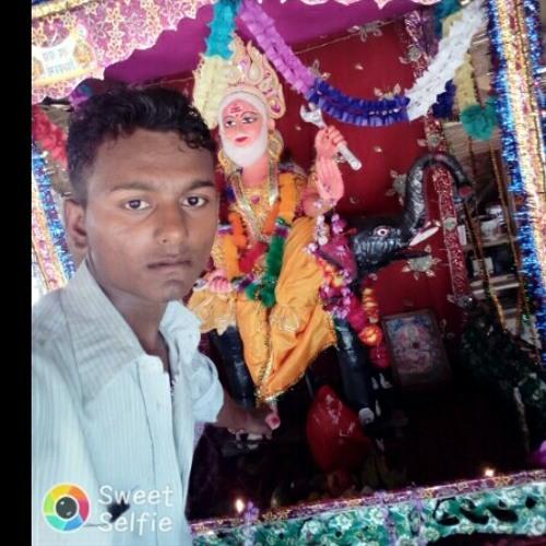 Sanjaykumar Sanjaykumar's avatar