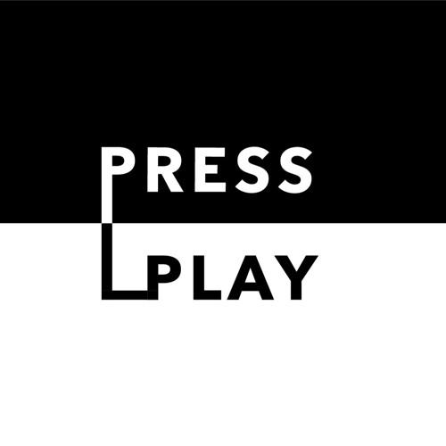 Press Play Agency's avatar