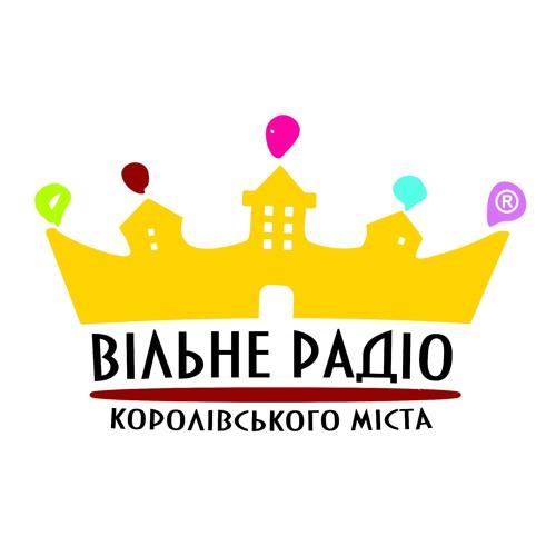 Vilne RADIO's avatar