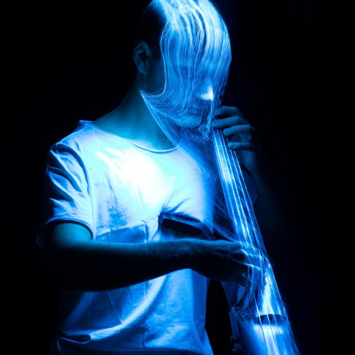 Antonis Pratsinakis's avatar