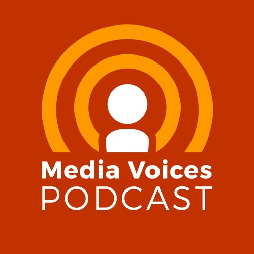 Media Voices's avatar