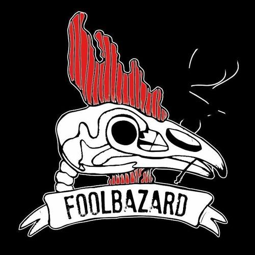 Foolbazard's avatar