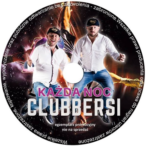 CLUBBERSI OFFICIAL's avatar
