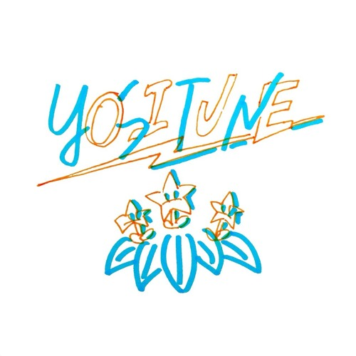 YOSITUNE's avatar