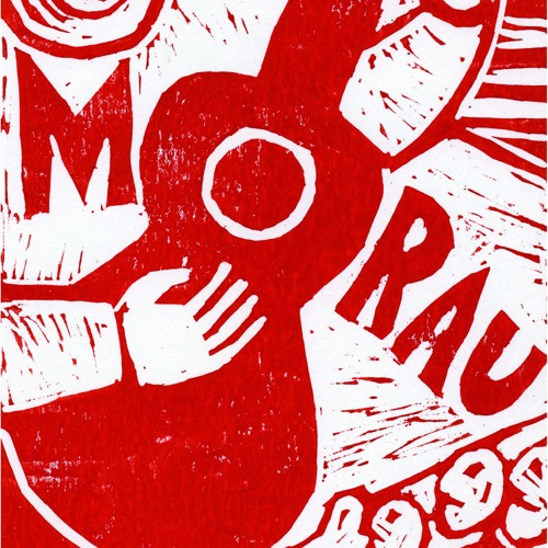 Morau's avatar