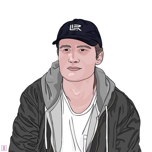 Stohou's avatar