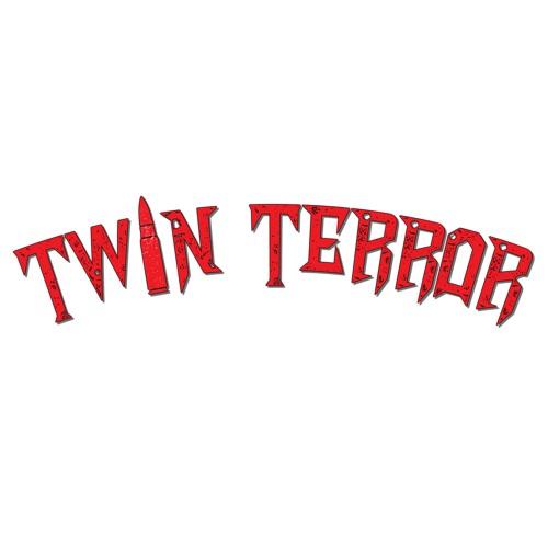 Twin Terror's avatar