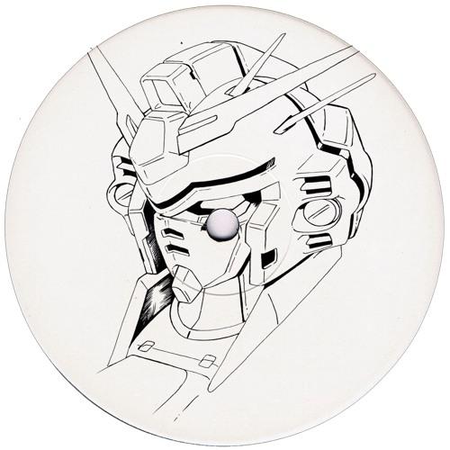 ❖ GUNDAM ❖'s avatar