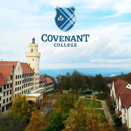 Covenant College's avatar