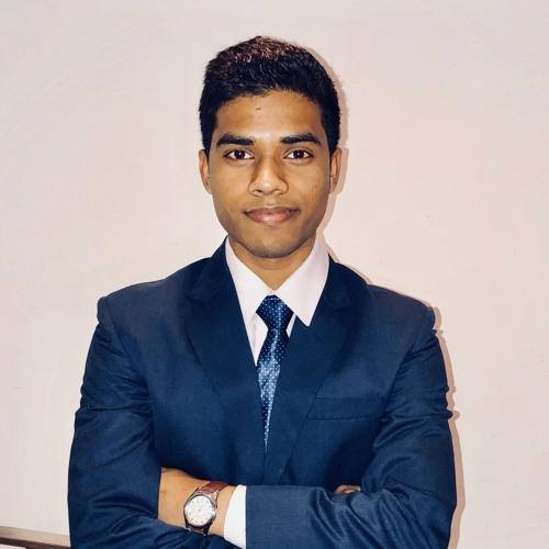 Aditya Aman-Hotelier&Digital Marketing Enthusiast's avatar
