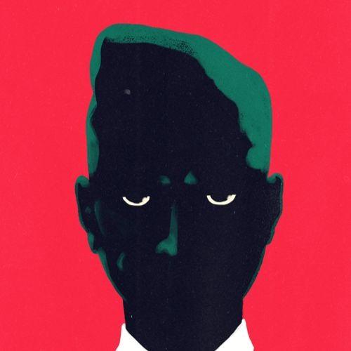 PALATINE's avatar
