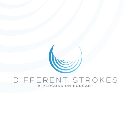 Different Strokes: A Percussion Podcast's avatar