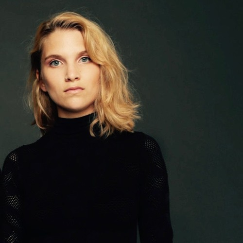 Marie Kruttli's avatar