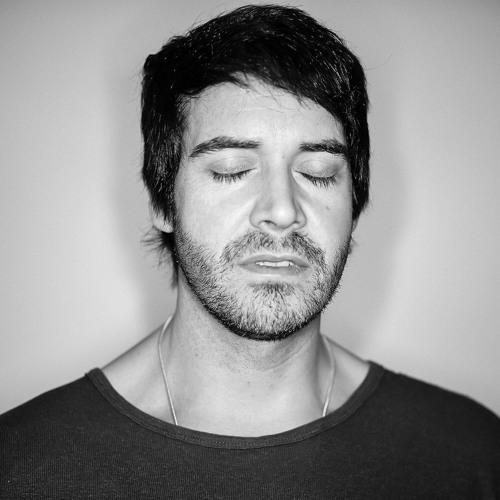Felipe Valenzuela's avatar