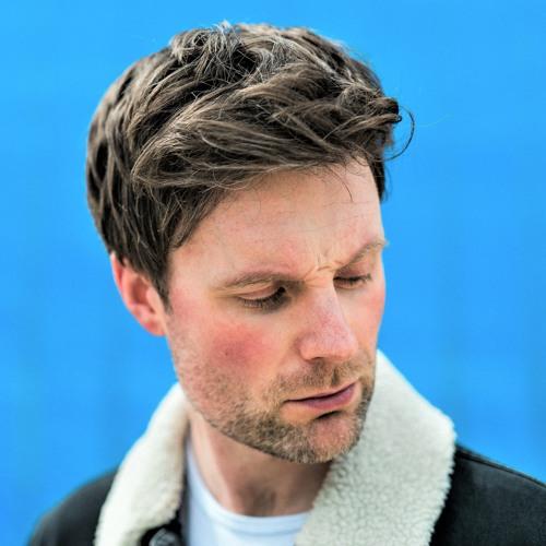 Daniel Pearson's avatar