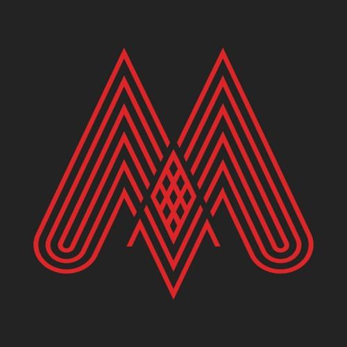 Acento Mestizo's avatar