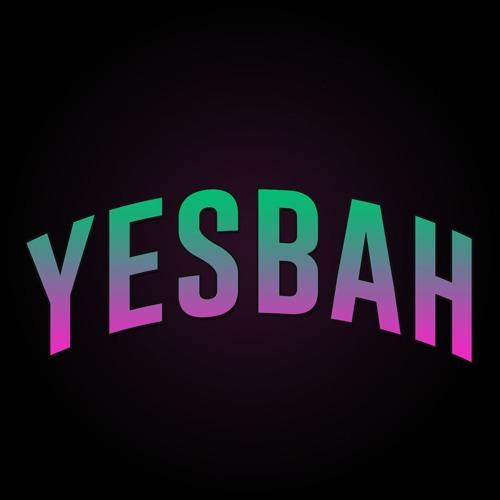 YesBah's avatar