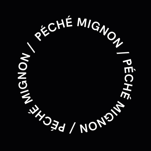 Péché Mignon Records's avatar