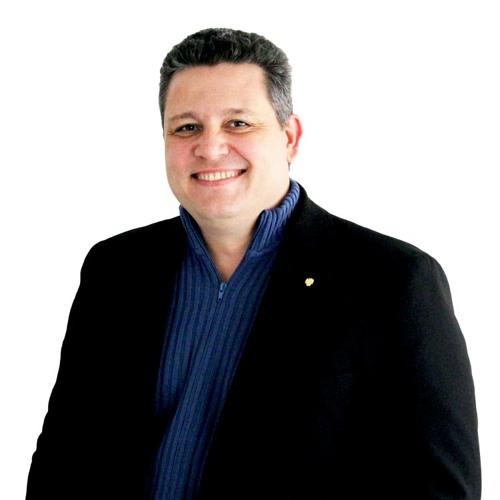 Flavio Gueiros's avatar