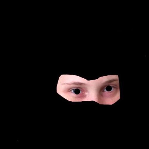 LACRIMA's avatar