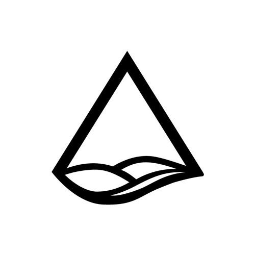 COTEOF's avatar