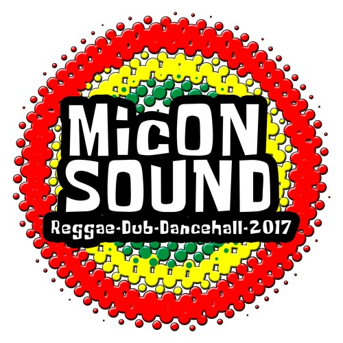 MicON Sound's avatar