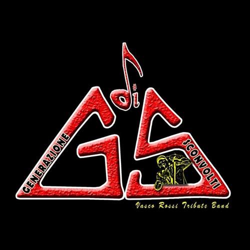 Generazione di Sconvolti's avatar