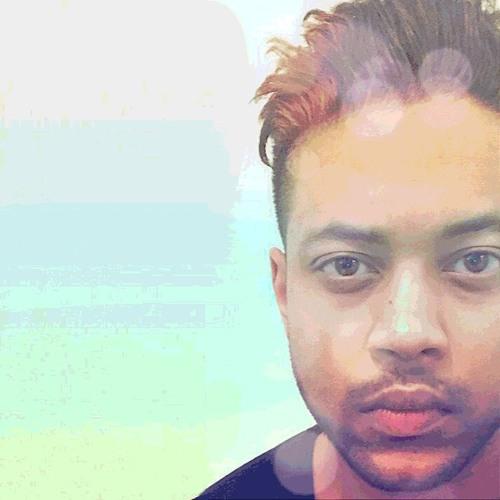 Naveed Kamal's avatar