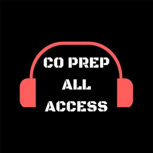 Colorado Prep Sports All Access's avatar
