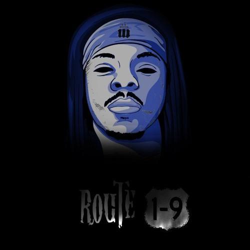 K.B.'s avatar
