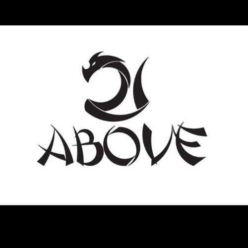 21Above's avatar