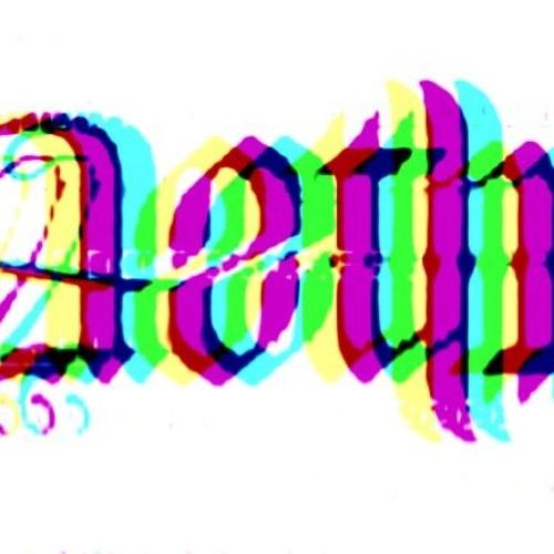 AETHION KNAEIGHT's avatar