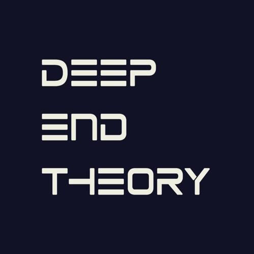 Deep End Theory's avatar