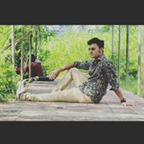 Manjeet Chouhan's avatar