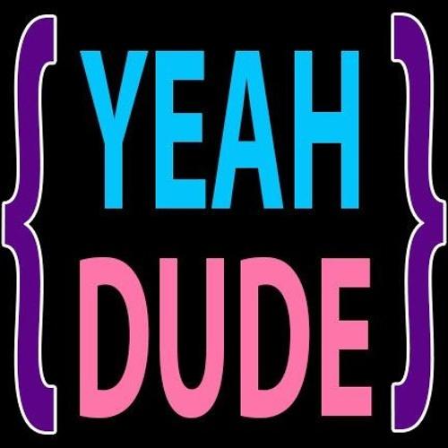 YeahDude Gamers's avatar