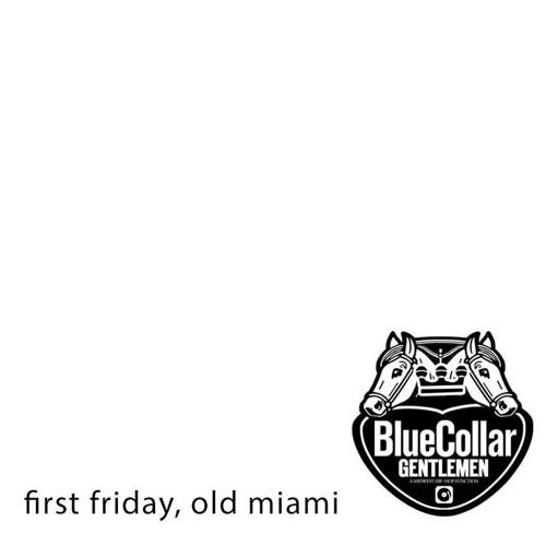 Bluecollar Gentlemen's avatar