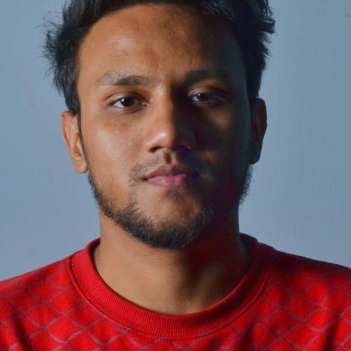 Burhan Ali ;>'s avatar