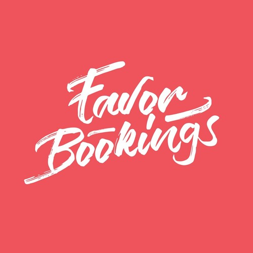 Favor Bookings's avatar