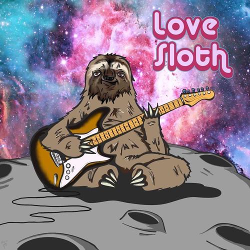 Love Sloth's avatar