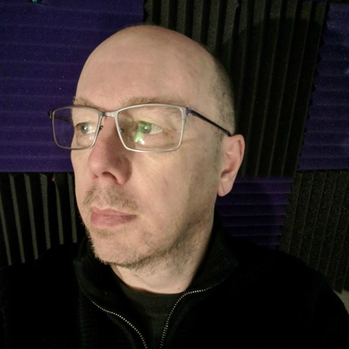 PaulOfCreation's avatar