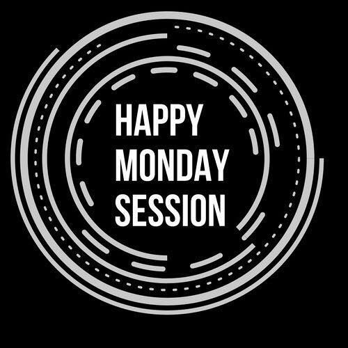 Happy Mondays Sessions's avatar