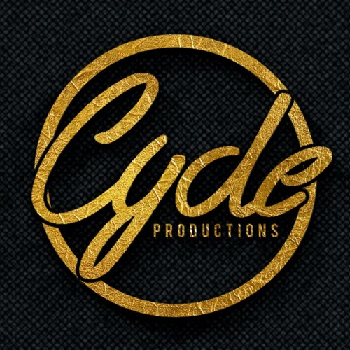 Cyde Productions's avatar